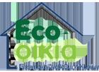 Eco Oikia